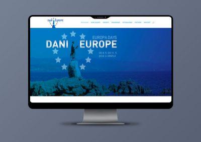 Dani Europe u Opatiji