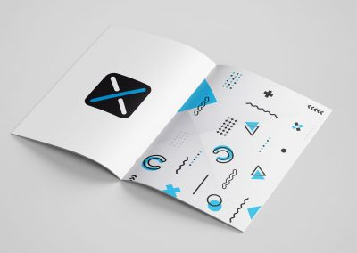 Tisak kataloga i brošura