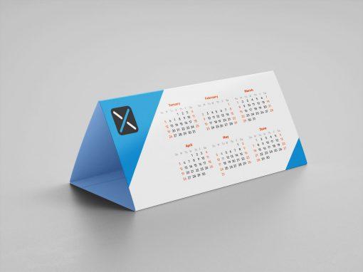 Ostali kalendari